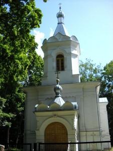 staciatikiu-cerkve-2