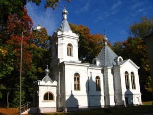 staciatikiu-cerkve